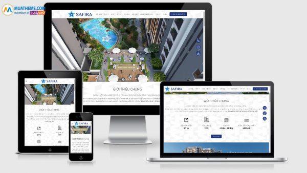 Thiết Kế Web Chuyên Nghiệp - Chất Lượng - Giá Cả Tốt Nhất, Thiết Kế Web, Thiet Ke Web, Thiết Kế Web Giá Rẻ, Công Ty Thiết Kế Web